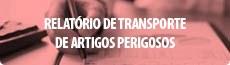 relatorio.jpg