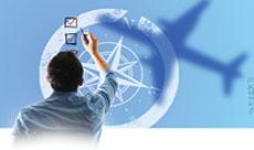 Meteorologia e o planejamento de voo