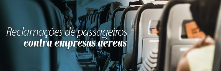 Reclamações podem ser registradas pela plataforma Consumidor.gov.br