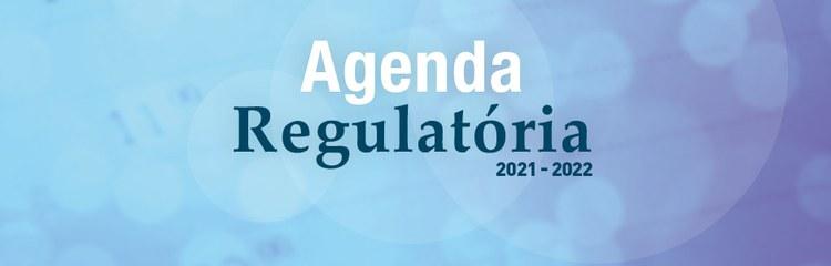 Agenda Regulatória da ANAC amplia transparência e traz previsibilidade para aviação civil