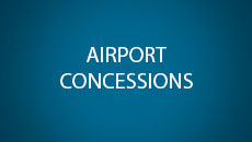 airport concessions