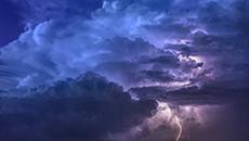 Aeronautical meteorology
