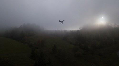 drones3.jpg