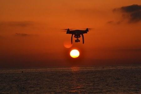 drones6.jpg