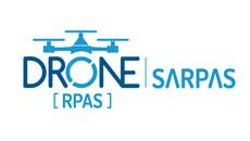 drones8.jpg