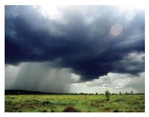 thunder2.png